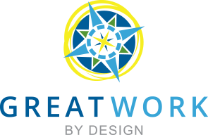 great-work-by-design-logo