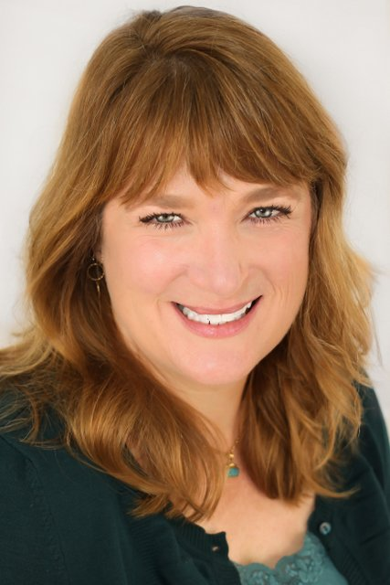 Kathy Sanders Madison, WI